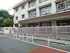 西原小学校(約350m約5分)