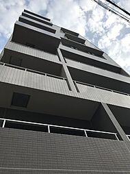 新築 ラ・コルマ[2階]の外観