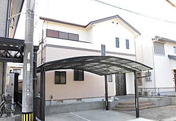 松阪市大黒田町