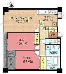 プレミア 金沢中央通 中古マンション