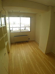 東中野アパートメンツの画像