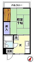 🉐敷金礼金0円!🉐マンションパル