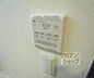 設備,1K,面積30.36m2,賃料5.5万円,京都地下鉄東西線 太秦天神川駅 徒歩5分,京都地下鉄東西線 西大路御池駅 徒歩24分,京都府京都市右京区太秦下角田町