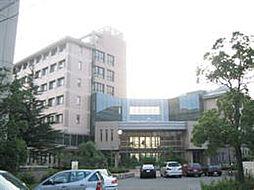 神戸大学 名谷キャンパス