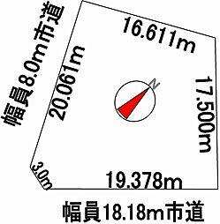 函館本線 旭川駅 バス15分 新富2−1下車 徒歩2分