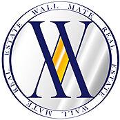 WALLMATE不動産が贈る「自由が丘7分」の売地情報です。