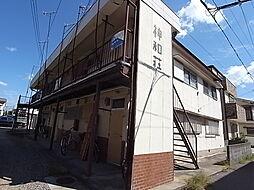 西明石駅 3.3万円