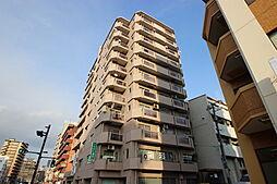 横川駅 6.9万円