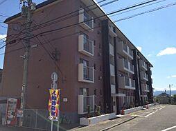 武藤ビル[102号室]の外観
