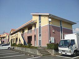 基山駅 4.0万円