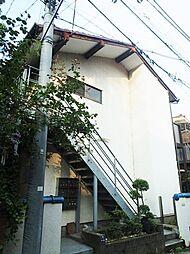 東京メトロ南北線 白金高輪駅 徒歩12分
