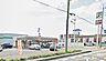周辺,3DK,面積44.62m2,賃料3.4万円,JR東北本線 西那須野駅 徒歩14分,,栃木県那須塩原市五軒町
