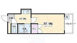 【敷金礼金0円!】セカンドコンフォート