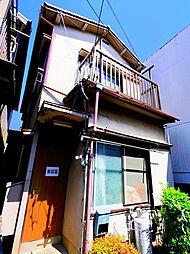 所沢駅 2.3万円
