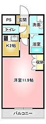 🌟敷金礼金0円!🌟ヴァンベール