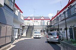東村山駅 2.7万円