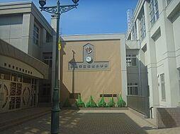 TS小樽[2階]の外観