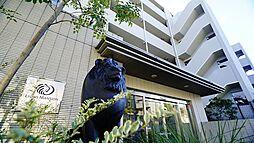 川崎市麻生区片平7丁目