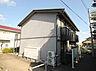 その他,1K,面積23.18m2,賃料3.3万円,JR常磐線 赤塚駅 徒歩20分,,茨城県水戸市石川