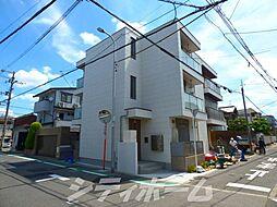 沢ノ町駅 5.5万円