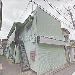 三鷹台駅 4.5万円
