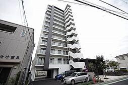 鴻巣駅 8.9万円