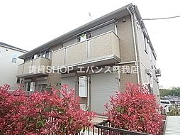 大森台駅 7.8万円