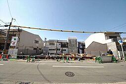 (仮称)東淀川区菅原D-room