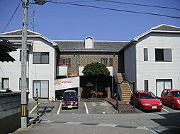 七尾駅 3.3万円