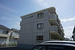エトワール水澤[101号室]の外観