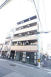 駒ヶ林駅 3.7万円