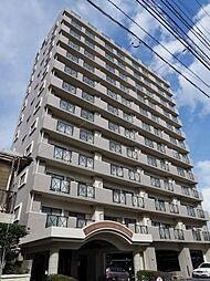 トーカンマンション歯大通り弐番館[9階]の外観