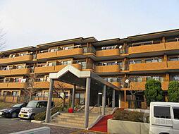 広瀬の杜7番館