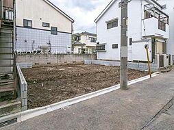 鳩ヶ谷駅 3,680万円