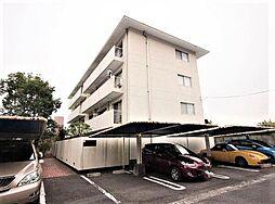 東山公園駅 6.7万円
