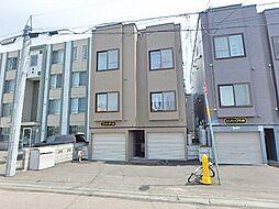 中の島駅 3.2万円