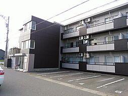 赤十字前駅 4.4万円