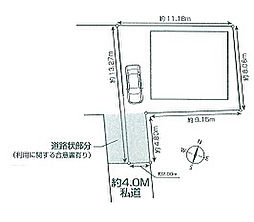 大宮駅 2,880万円