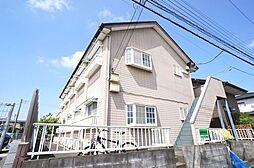 五井駅 2.5万円