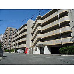 水前寺駅 4.1万円
