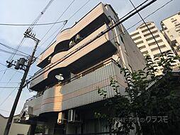 深江橋駅 1.5万円