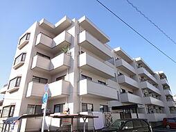 パル翠町[4階]の外観