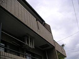 10627[1階]の外観