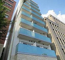 広尾駅 18.4万円