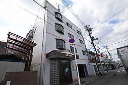北巽駅 1.8万円