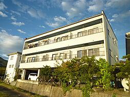 夜間瀬駅 4.0万円