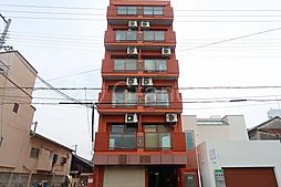 DO内代[5階]の外観