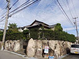 桑名駅 8.0万円