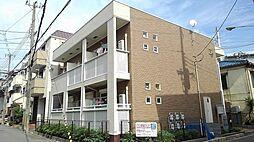 園田駅 5.2万円