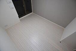 ルフォンプログレ本町WESTの洋室